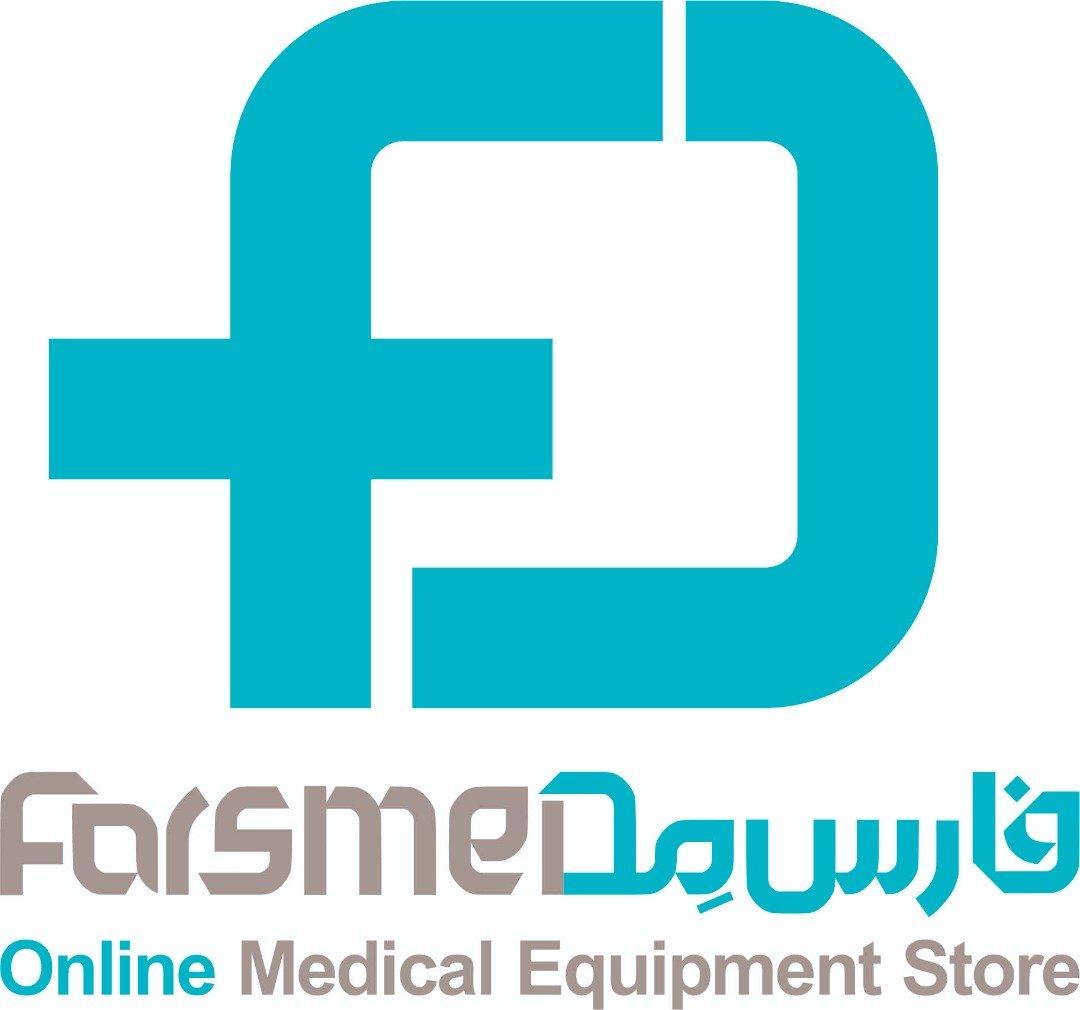 فروشگاه تجهیزات و لوازم پزشکی شیراز مد