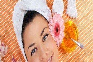 7 ترفند برای اینکه پوست سالمی داشته باشید